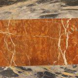 Foto Marmor Hintergrund italienisch aus Rom